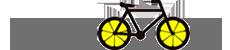 Создание и подвижение сайтов