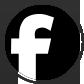 ЛЕМУН в Facebook