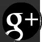 ЛЕМУН в Google +