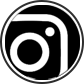 ЛЕМУН в Instagram