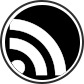 RSS - новости сайта